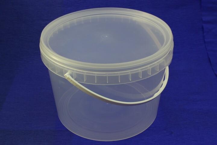 пластиковые банки оптом